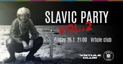 Slavic Party